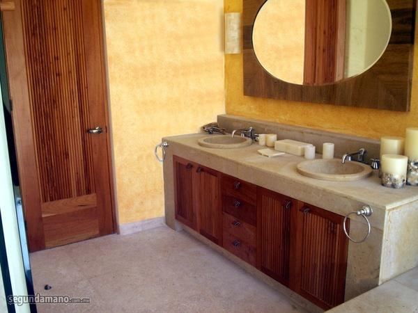 taller de artesanias de onix y marmol jhenny